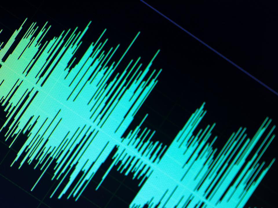 エボラを治すという「音声ファイル」を売っていた医師、免許を剥奪される(当たり前)
