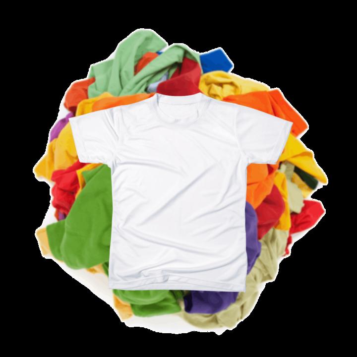 あと1日! 機能性とデザイン性の優れたアップサイクルTシャツ「トーキョークリエーターBRING Tシャツ」