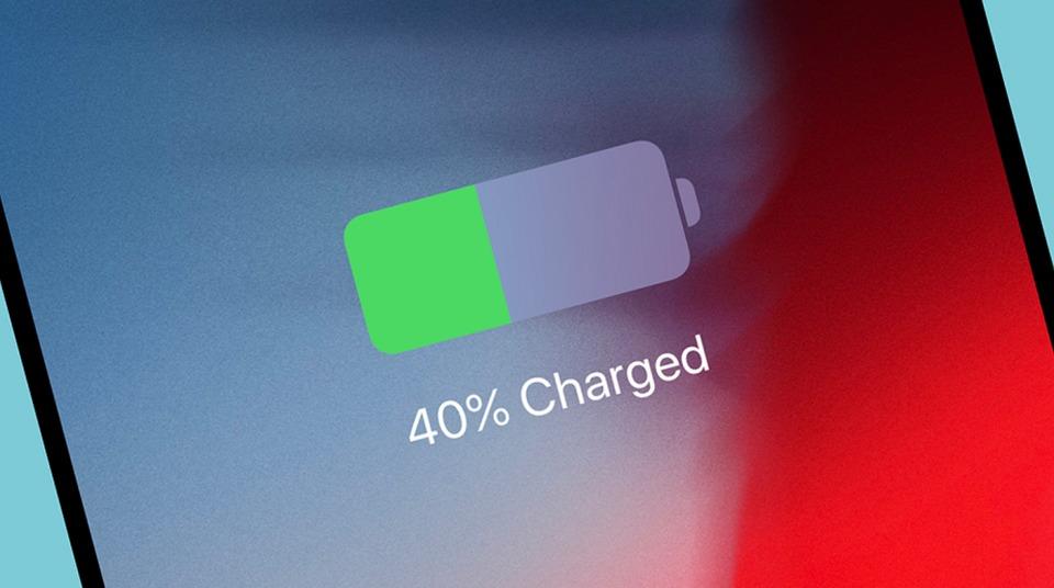 190501charging