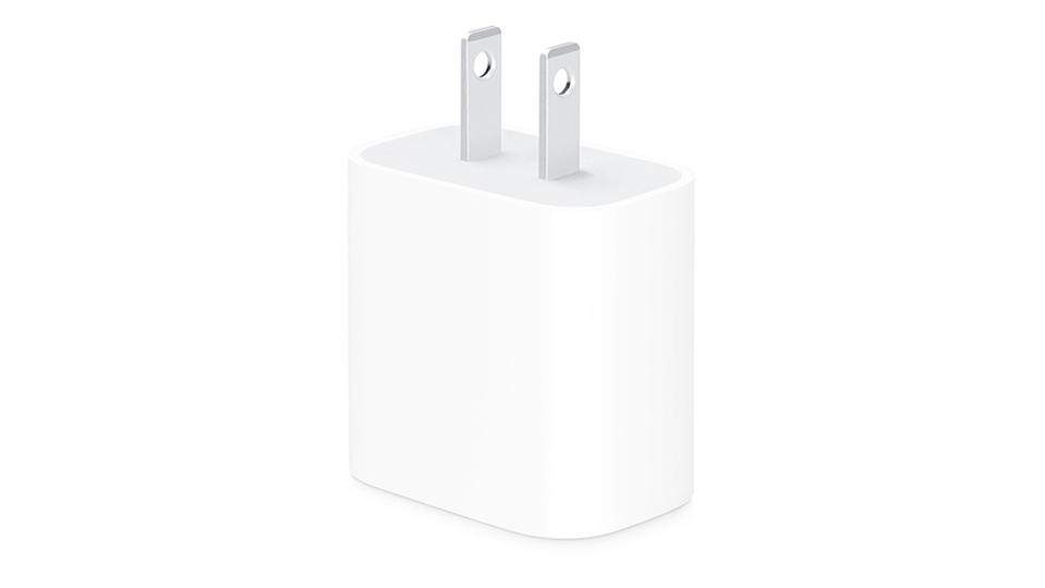 190501charging_apple