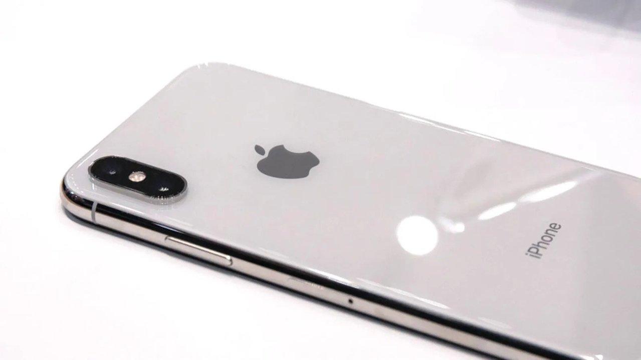 iPhoneとiPadは高速充電できるって知ってた?