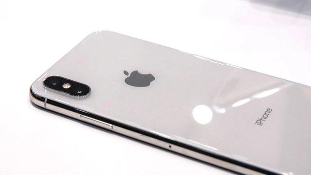 d8b33309f2 iPhoneの一覧(3ページ目)   ギズモード・ジャパン
