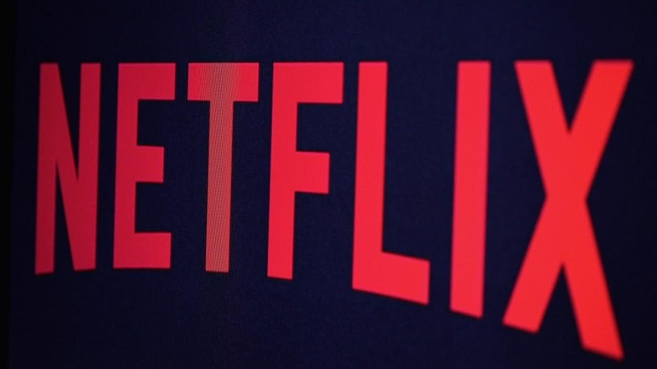 Netflixが『13の理由』が若者の自殺率に影響したかの調査結果にコメント