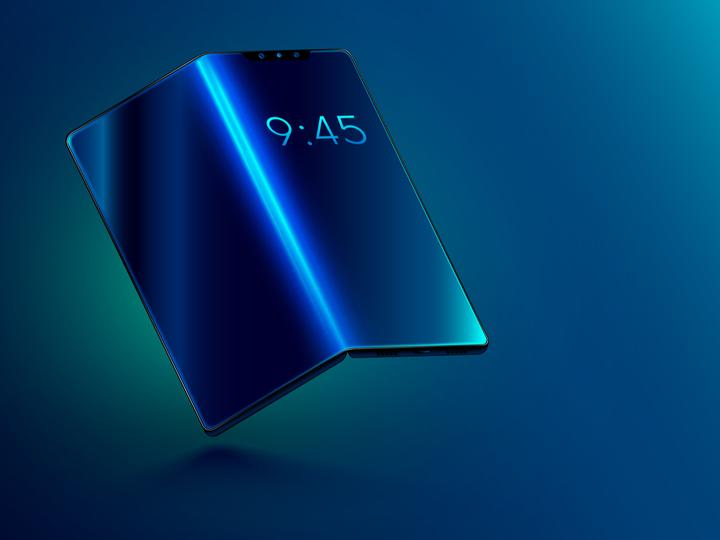 20190508gizmodo_google-foldable-phones