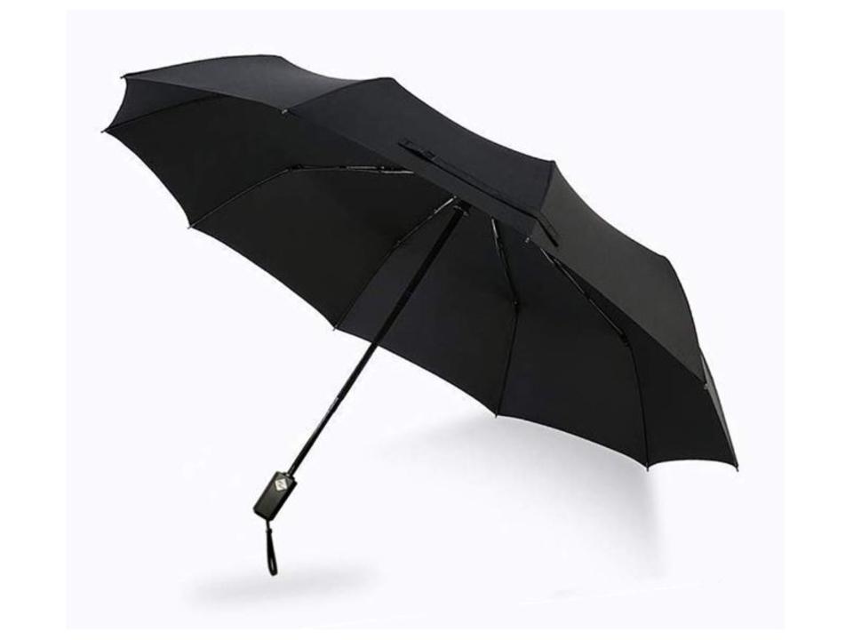 【きょうのセール情報】9時からAmazon タイムセール祭りがスタート! 900円台の自動開閉折りたたみ傘や腕立て伏せ用プッシュアップバー2個セットがお買い得に