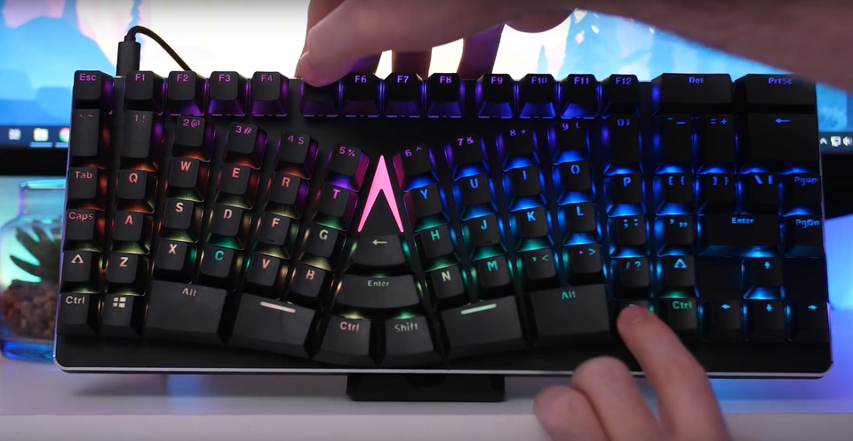 20190513-x-bows-ergonomic-keyboard