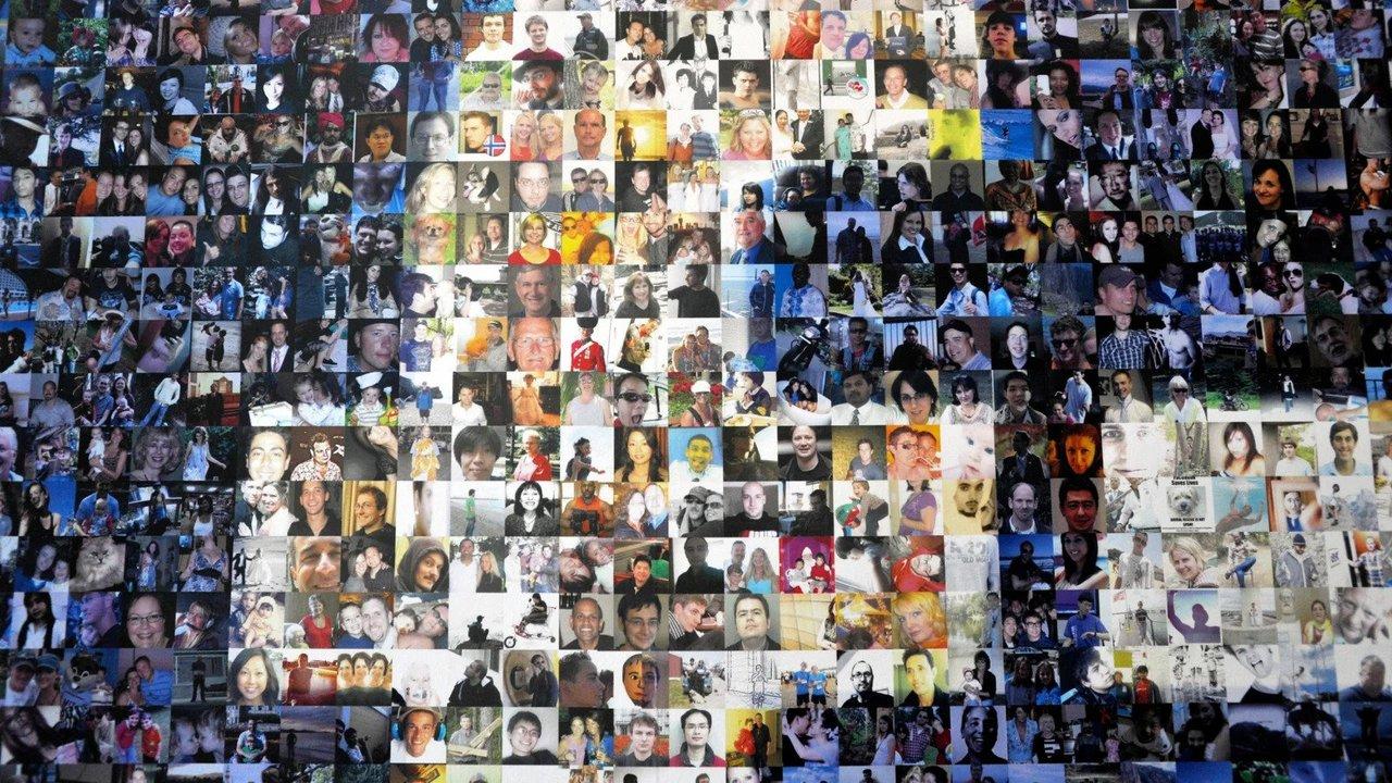 Facebookは死亡ユーザーが蔓延するデジタル墓場になってしまうのか