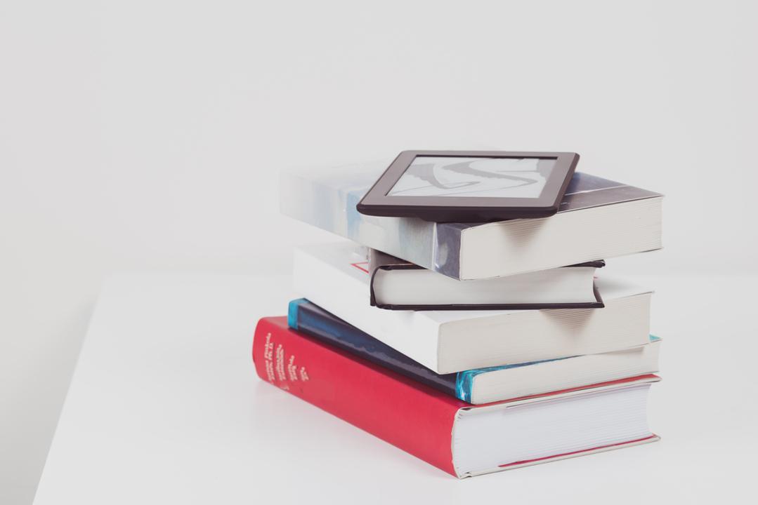 【きょうのセール情報】Amazon「Kindle週替わりまとめ買いセール」で最大50%オフ! 『ジャングル大帝』や『やれたかも委員会』がお買い得に