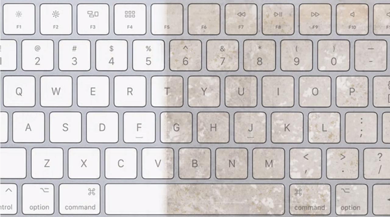 重いパソコンをキビキビにする基本チューニング