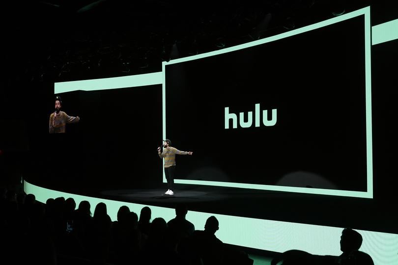 ディズニーがHuluを子会社化。Netflixと戦う準備か……!?