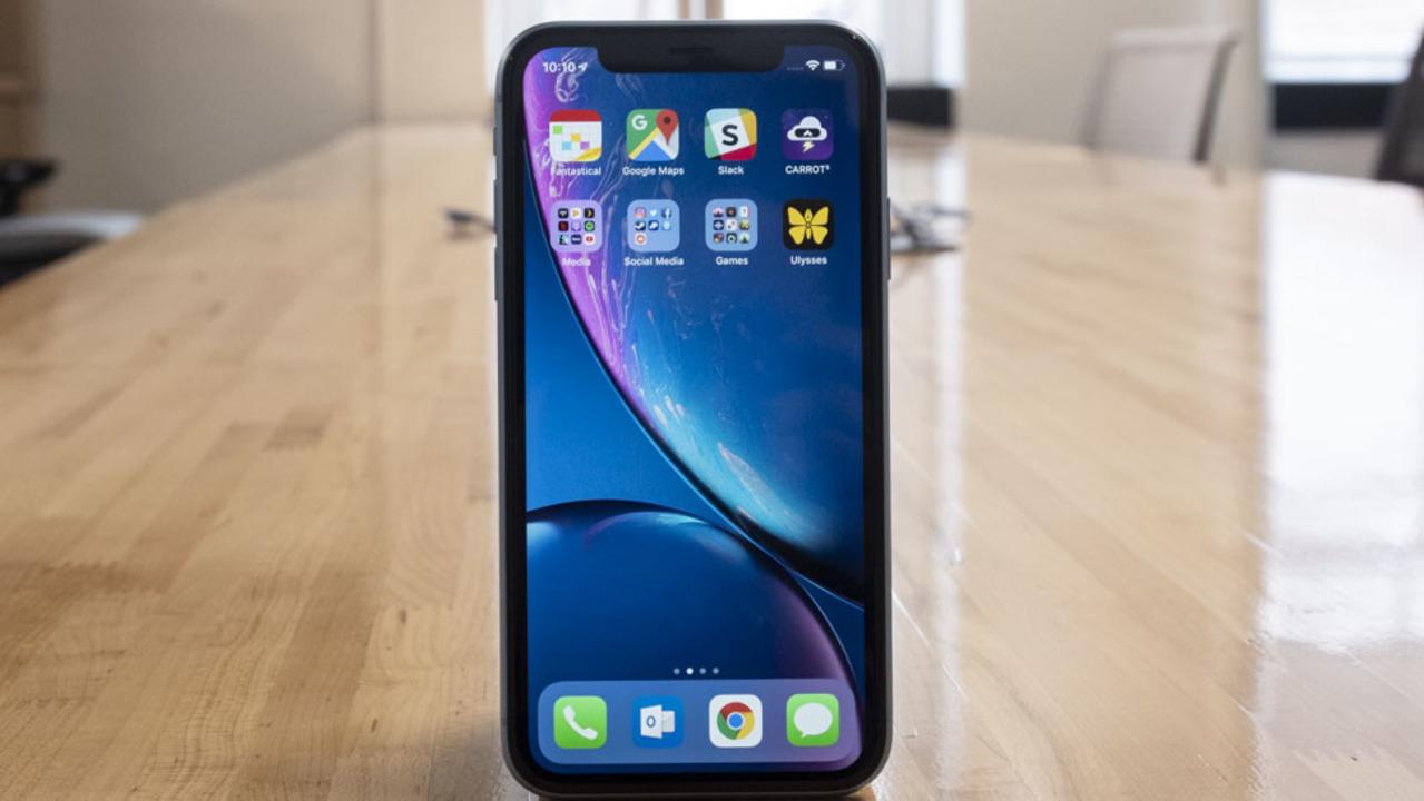 米中貿易戦争によりiPhone値上げやApple株下落があるかも