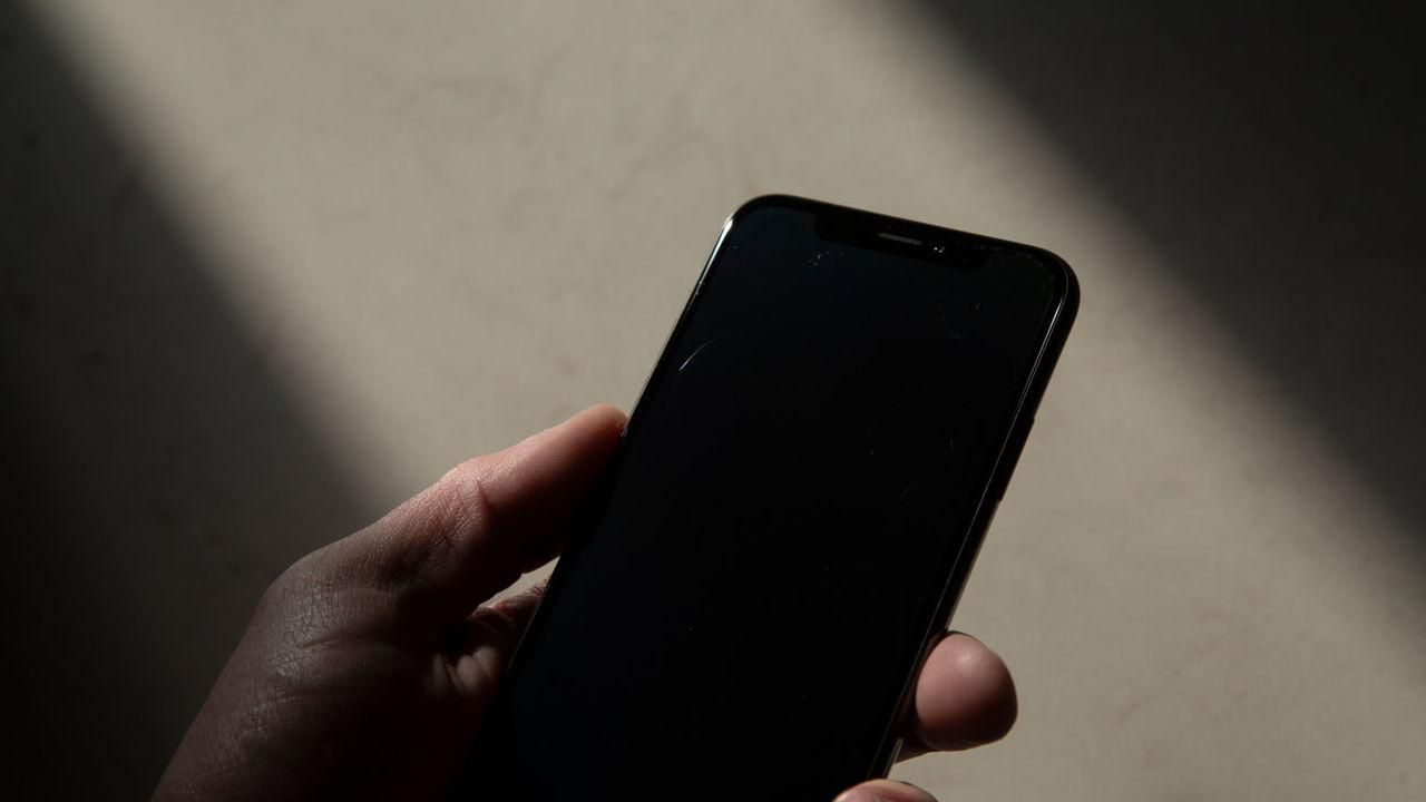 c6d5359eb3 わたしがiPhone XSにアップグレードして後悔した理由2019-05-23 19:15:00 UP