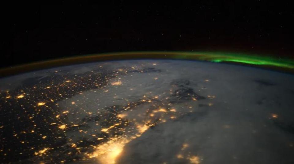 犯人は誰なの? オゾン層破壊の元凶・フロンガスがまた増えている