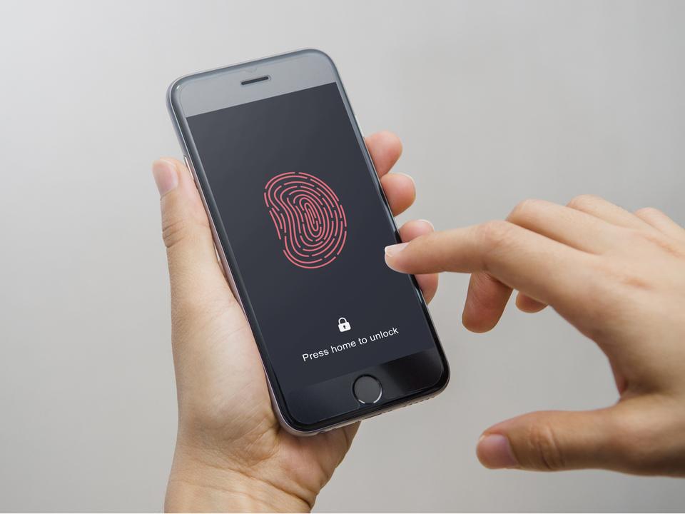 iPhone SE2やディスプレイ指紋認証機能? 2020年の噂がワクワクさせる