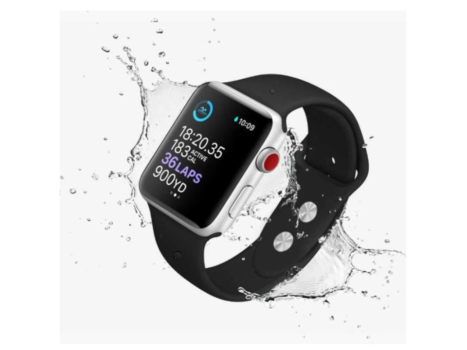 【きょうのセール情報】Amazonタイムセールで90%以上オフも! 500円台のApple Watch用シリコンバンドや1,000円台のLightning対応HDMI変換ケーブルがお買い得に