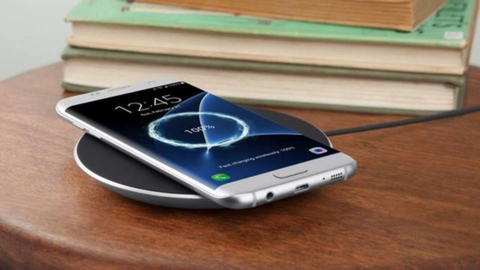 171003_wirelesscharging3