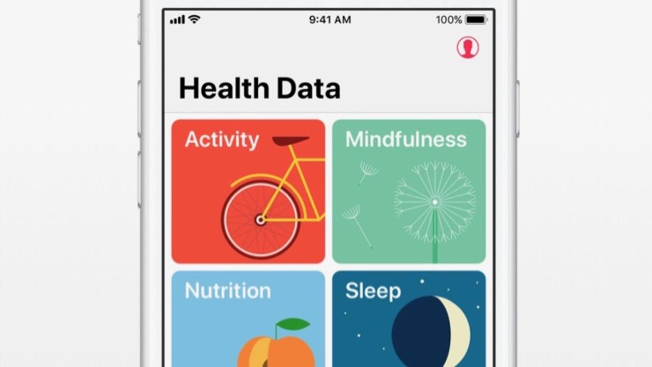 …今発表されるの?Apple、喘息トラッキングアプリのスタートアップを買収した模様