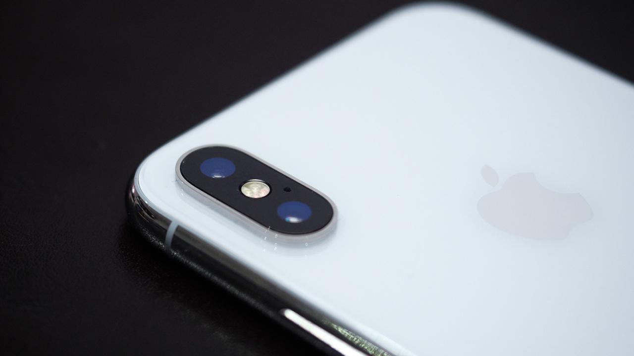偽造iPhoneを密売した男、罪を認める。狙いはAppleの正規保証を使って純正品に交換すること