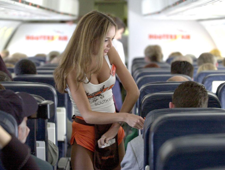 今思うと存在したこと自体が不思議な航空会社たち