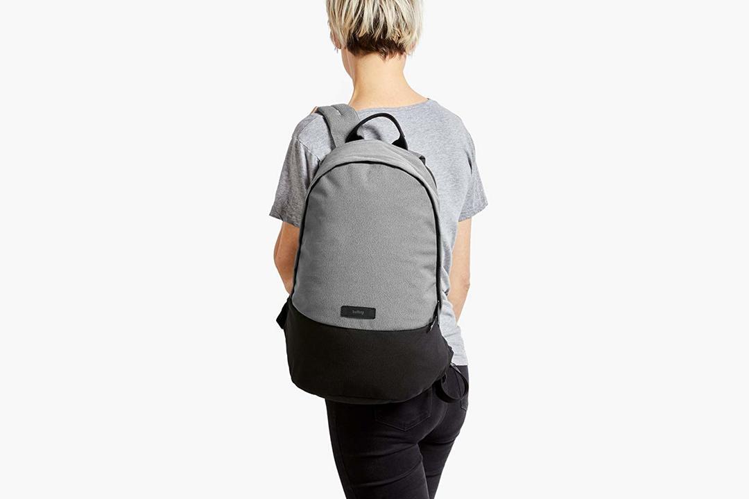 ベルロイのバッグ・小物類が50%オフに! Amazonで開催中の半額セールは5月31日まで
