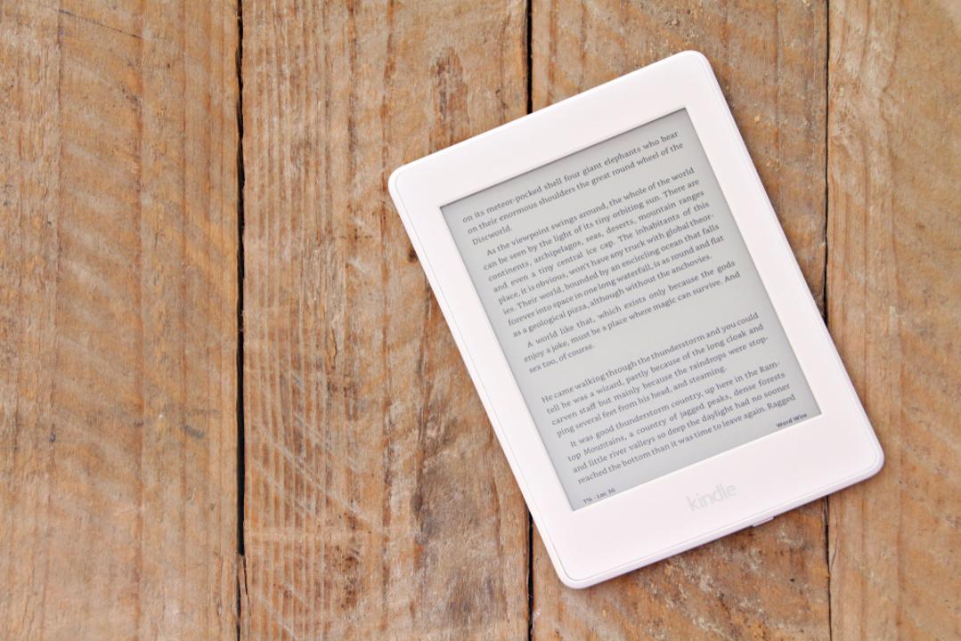 【きょうのセール情報】Amazon「Kindle週替わりまとめ買いセール」で最大50%オフ! 『今日からヒットマン』や『ライオンブックス』がお買い得に