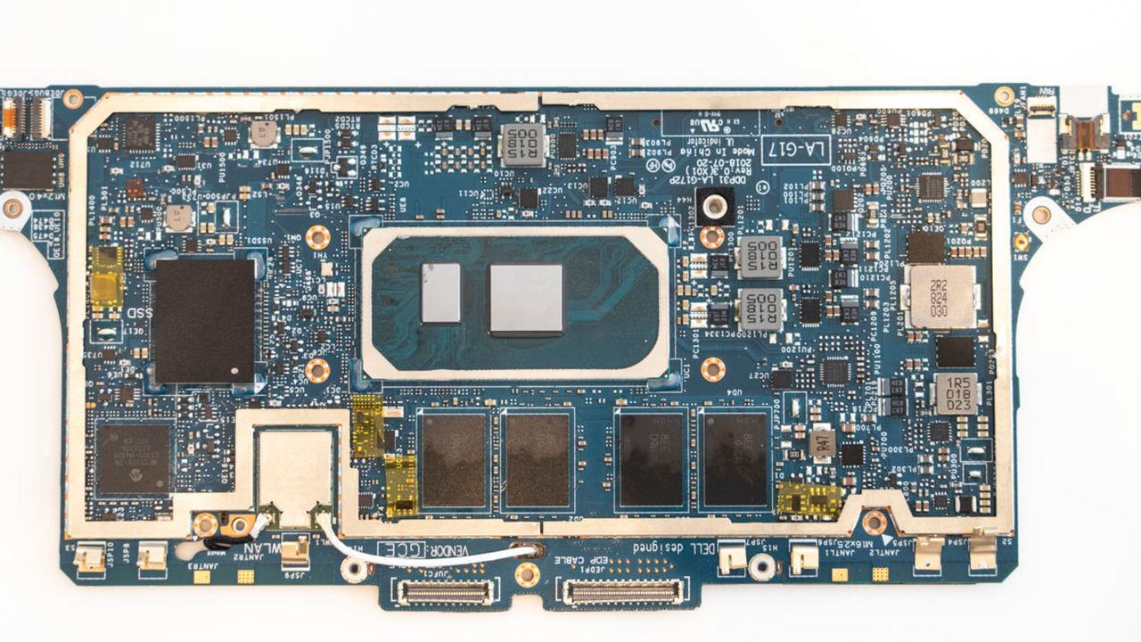 発表から5年、待望のIntel第10世代プロセッサ「Ice Lake」はノートPCをこう変える #COMPUTEX 2019