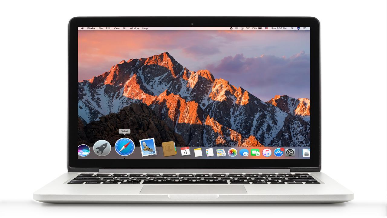 macOSのアプリインストール保護機能の脆弱性、研究者が報告