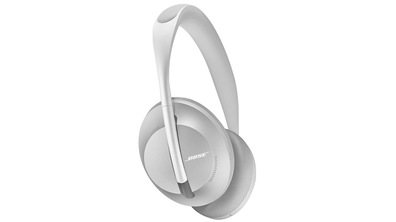 QC35の後継機「Noise Cancelling Headphones 700」が登場。聞くARことBose ARにも対応!