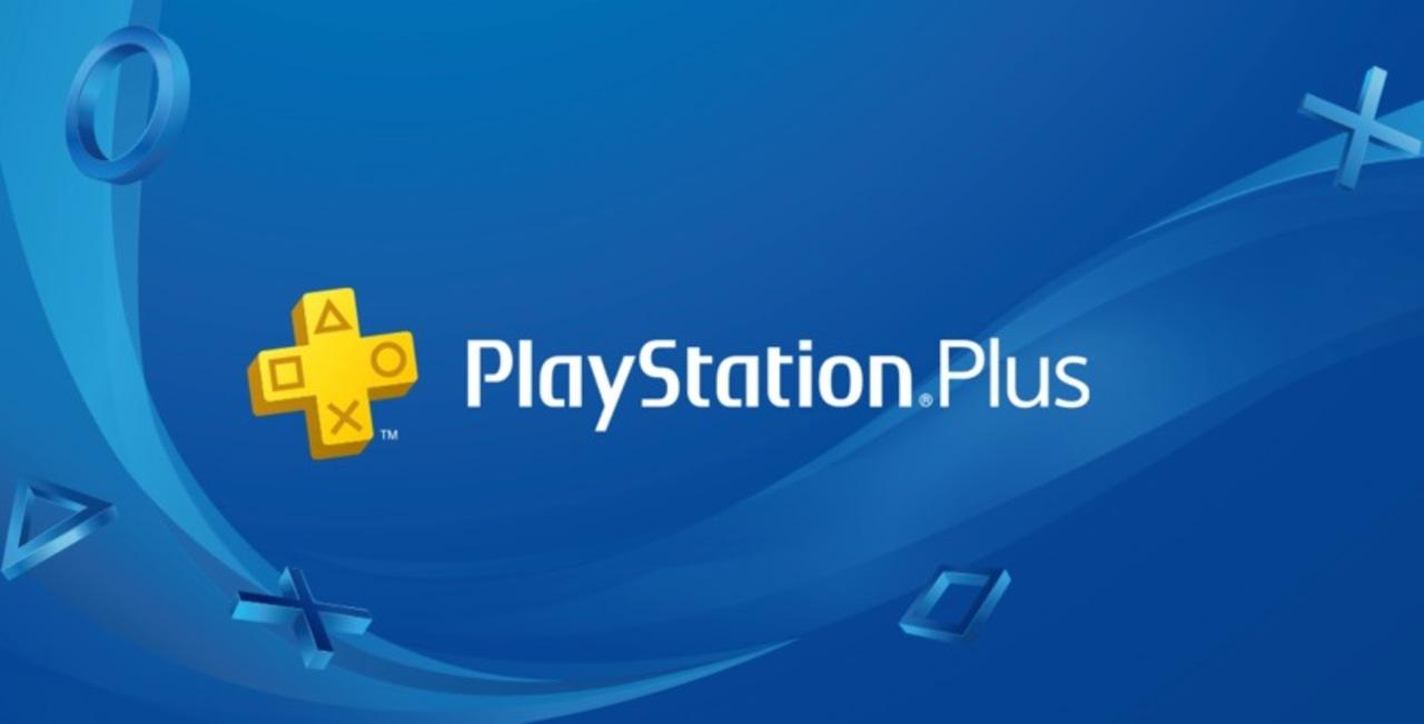 「Playstation Plus」が8月1日から値上げ。月額514円→850円へ