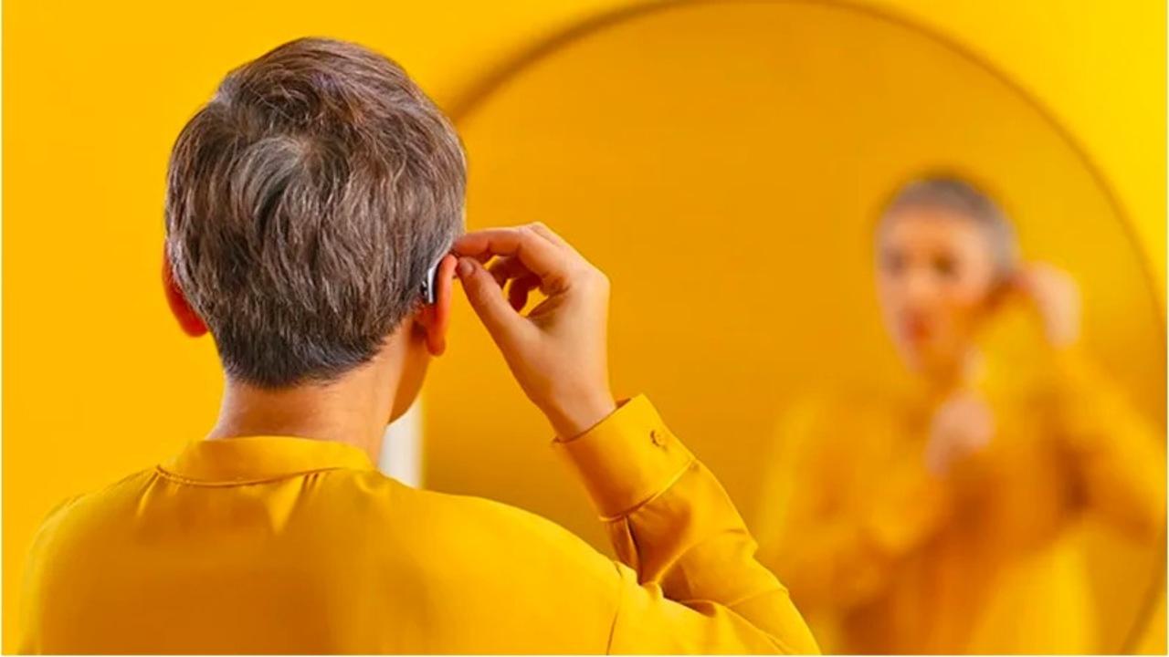 未来の補聴器は脳波を読み取って音を聞き分けるようになるのかも