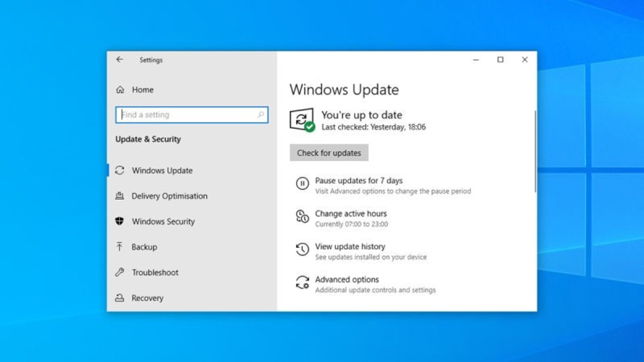 「Windows 10 May 2019 Update」で使えるようになった便利な機能14個