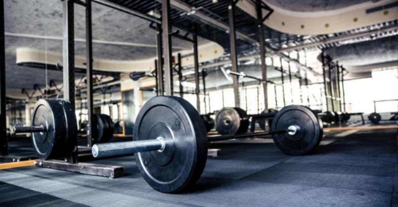 運動を続けてても体重が減らなくなる理由が明らかに