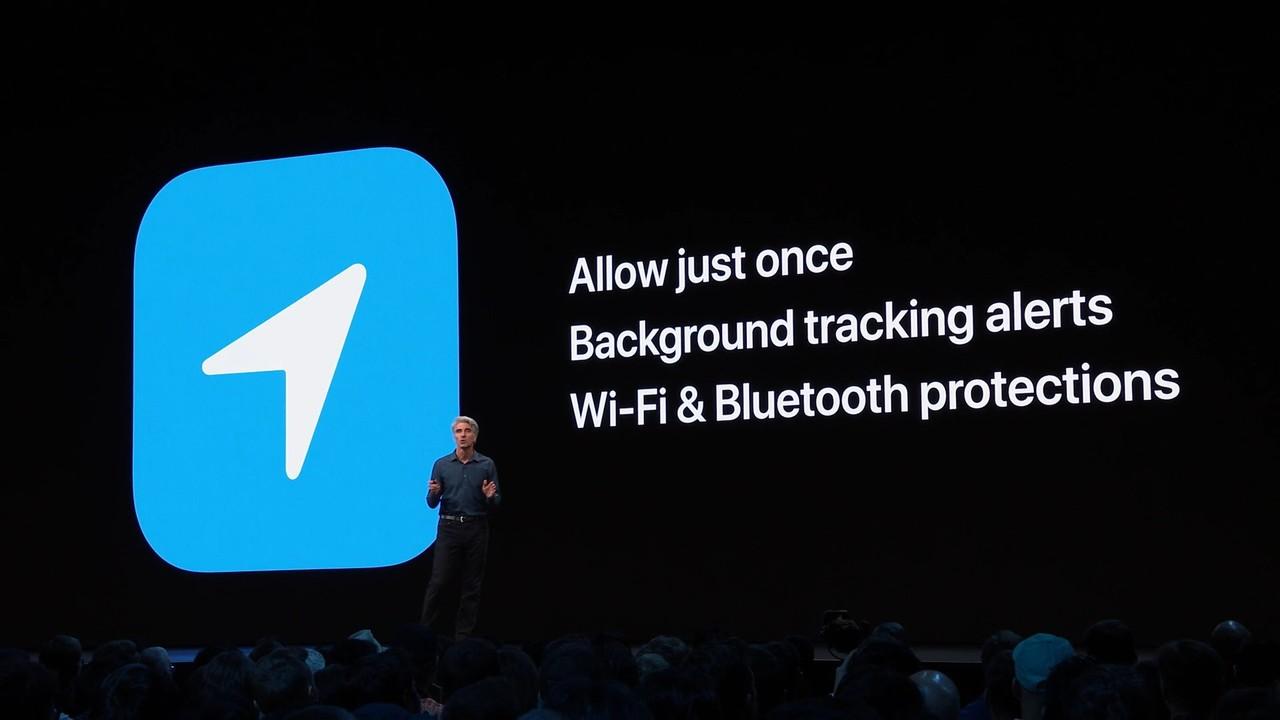 iOS 13で追加の「Sign in with Apple」がすんごいセキュアそう! #WWDC19