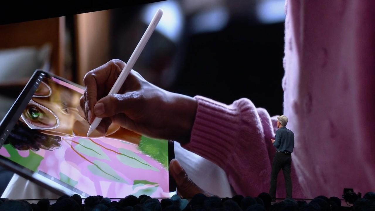 わたしのiPhoneやiPadがパワーアップしていく... WWDC発表ギュッとまとめ! #WWDC19