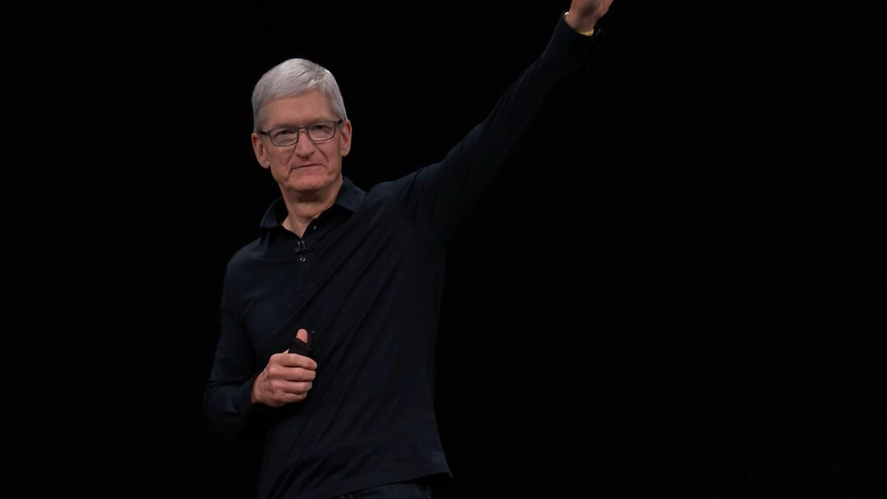 2019年版、Appleが殺そうとしてるものリスト