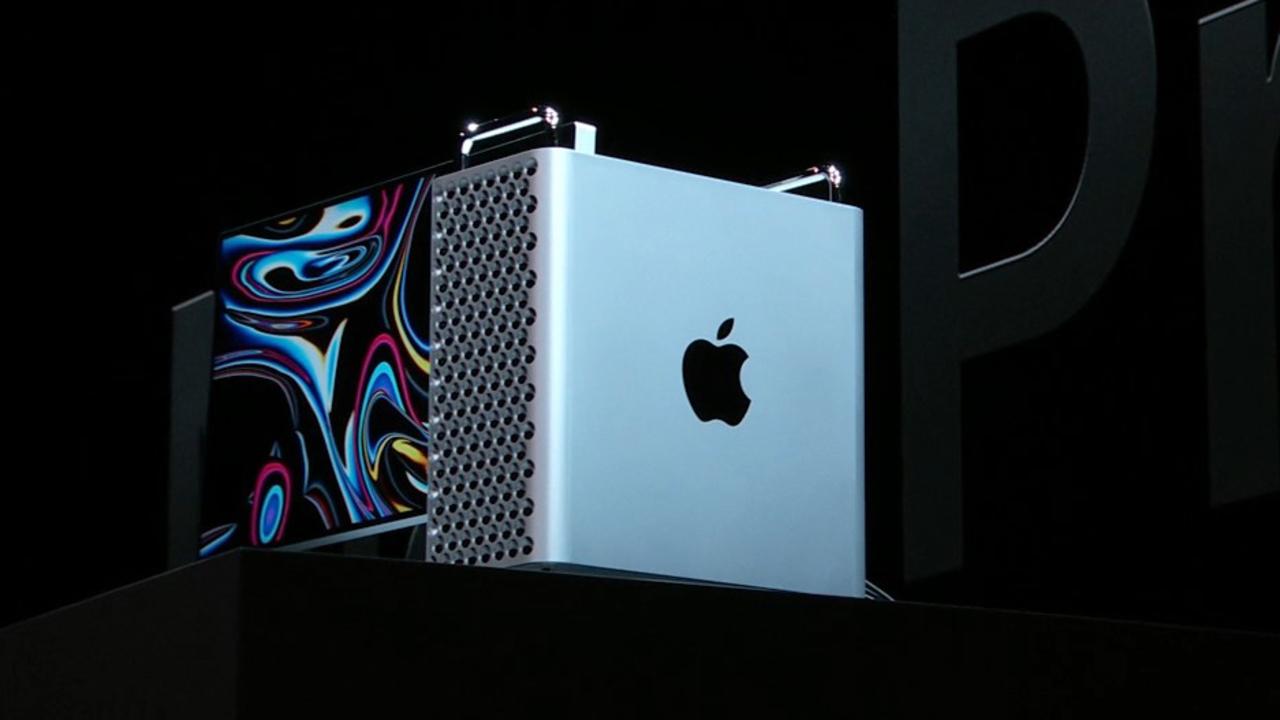 【更新終了】新「Mac Pro」「iPadOS」が発表!! Apple WWDC 2019 キーノート リアルタイム更新