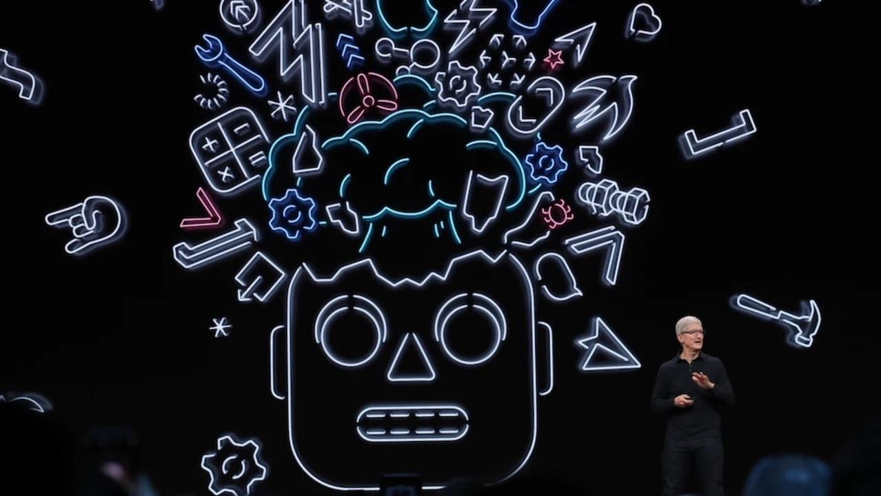 Appleのプライバシー推しは本物? 計算ずくだよね、と専門家