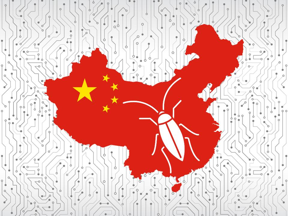 ヤメテェ…年間60億匹のゴキブリをAIで繁殖させる中国の工場