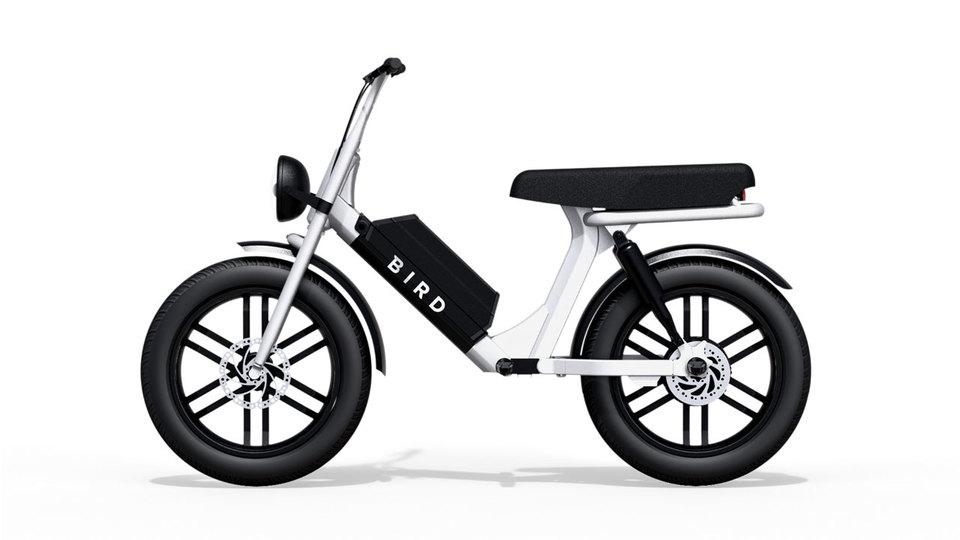 bird_bike