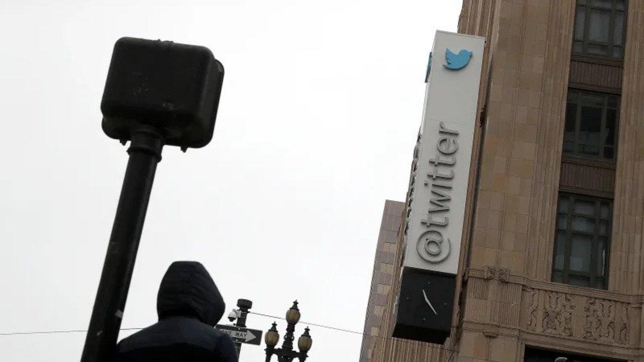 ロシアによるTwitter世論操作は綿密な構成で大成功していた