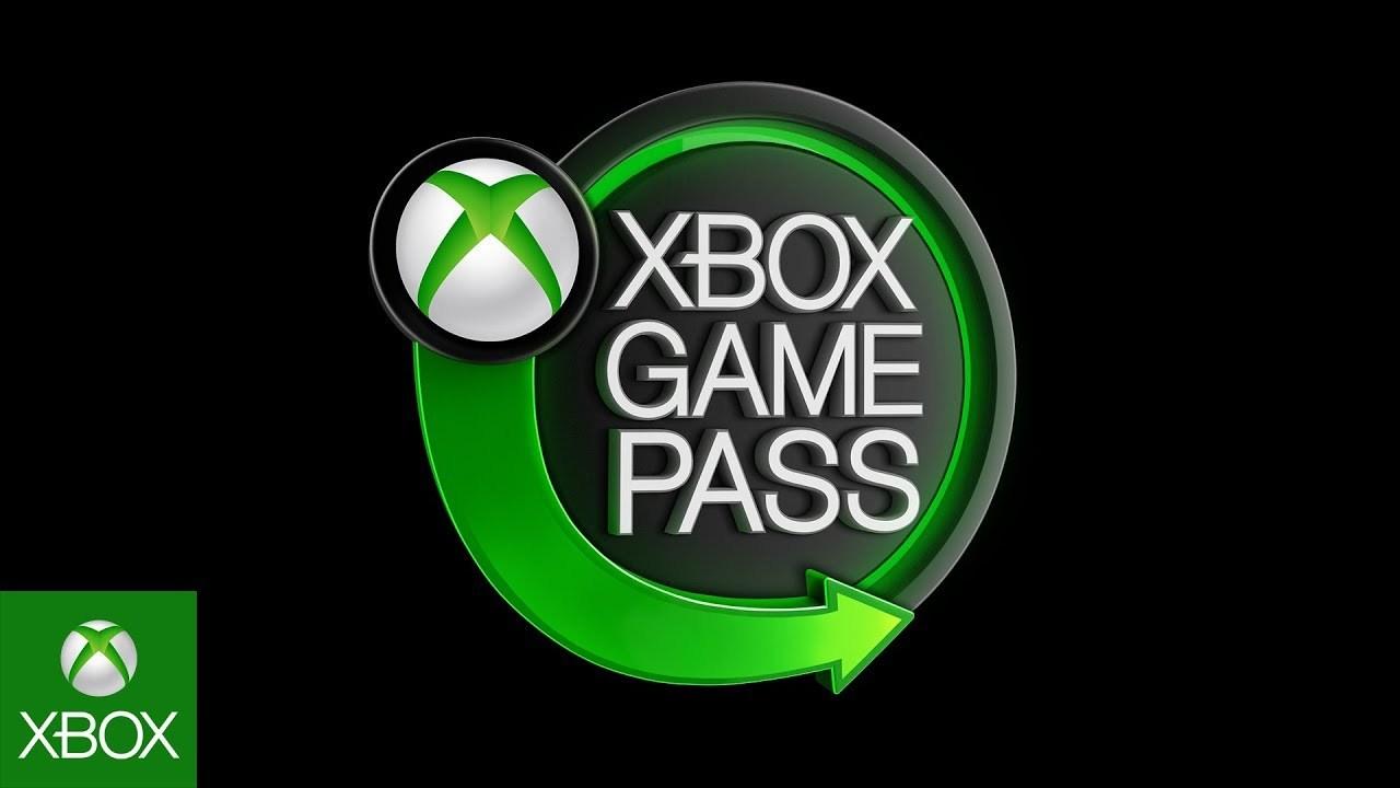 マイクロソフトがXbox Game Pass UltimateをPC向けにもサービス開始。月14.99ドルで超おトク