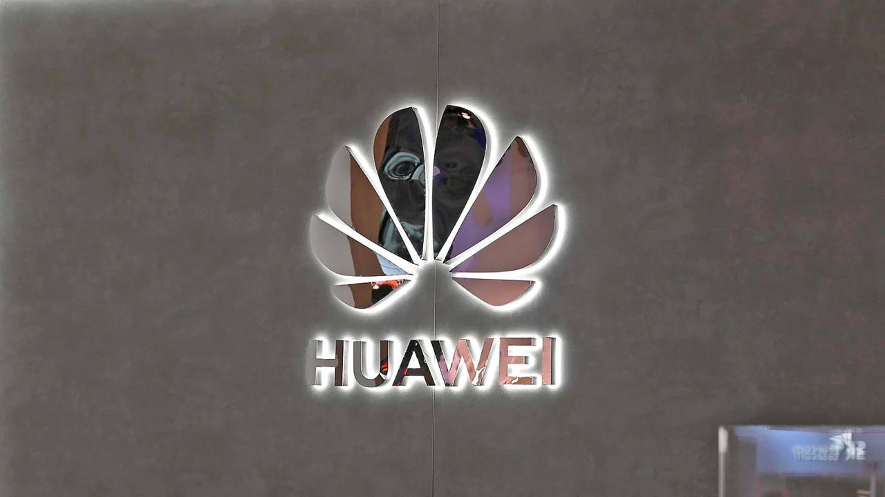 中国政府、これ以上の取引き中止などは許さないと、米トップ企業へ通達か