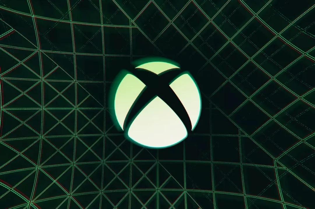 Xboxのクラウド・ゲームサービス「xCloud」、βテスト開始は今年10月か