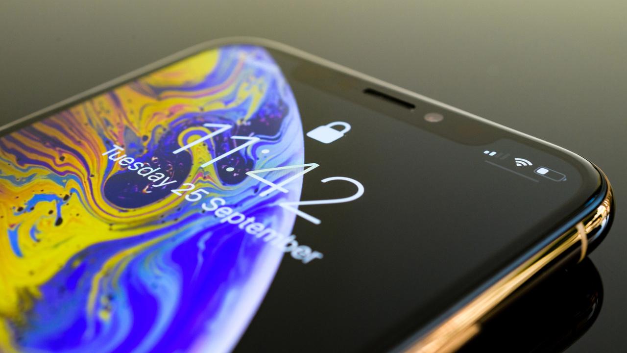 追加関税でAppleのiPhoneの利益率はさがっちゃうの…?Foxconn「大丈夫だ、心配ない」