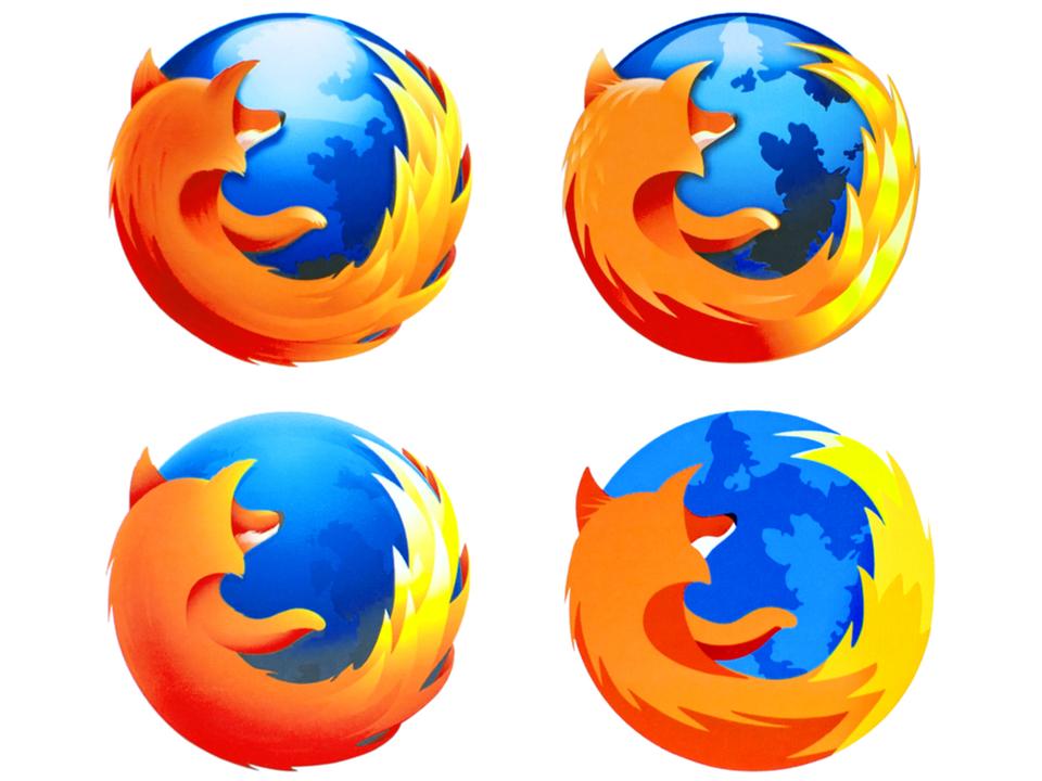 Firefox「有料プレミアム版」が今秋リリース? 有料の価値はあり?