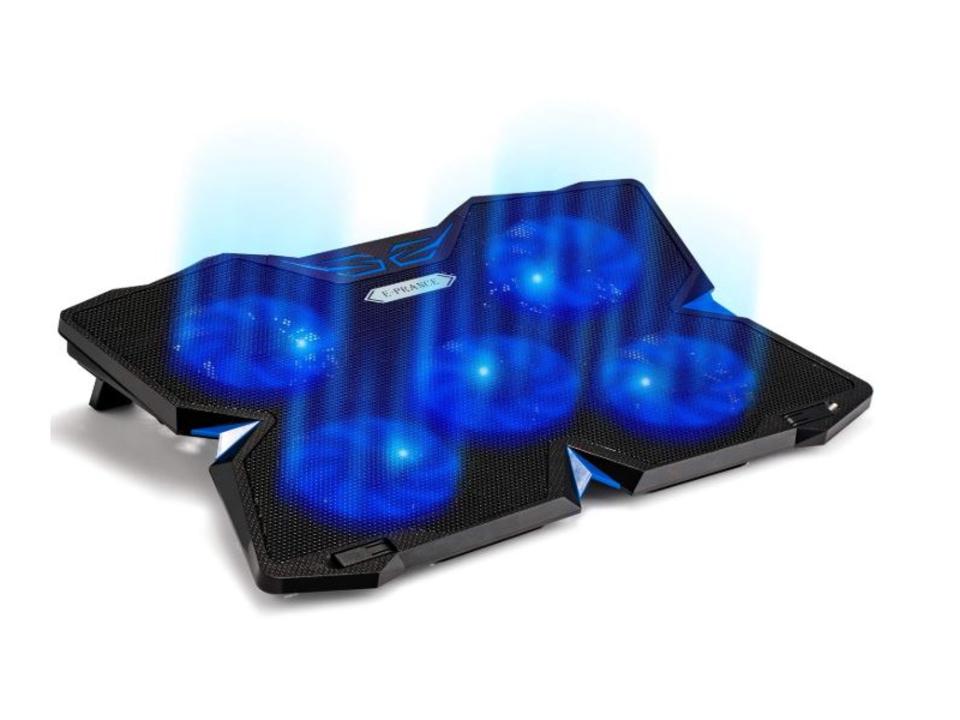 【きょうのセール情報】Amazonタイムセールで80%以上オフも! 2,000円台のノートPC用冷却パッドや5in1 スマホ用カメラレンズセットがお買い得に