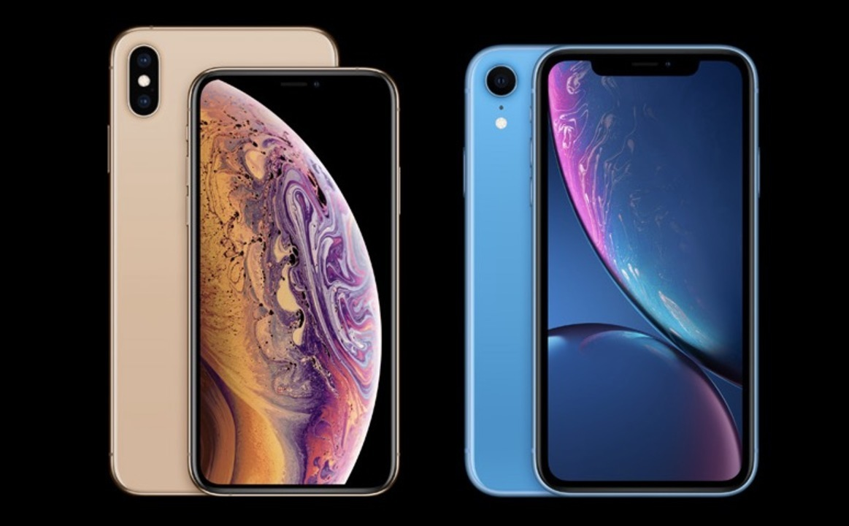 2020年のiPhoneはさらに大きく、さらに小さく!?