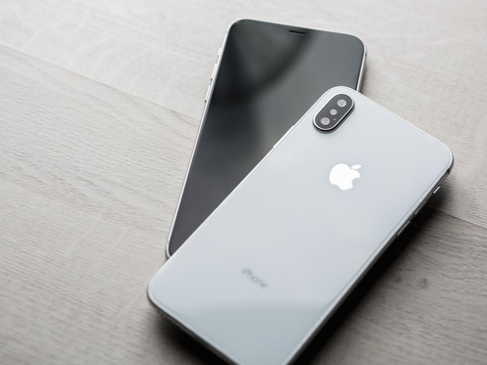 マイナンバーカードもiPhoneで。iOS 13ではNFCによるIDスキャンがさまざまな国で利用可能に