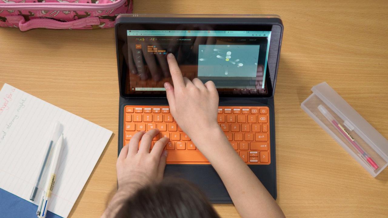 Microsoftから自作PCキットが出た。なんと子ども向け!