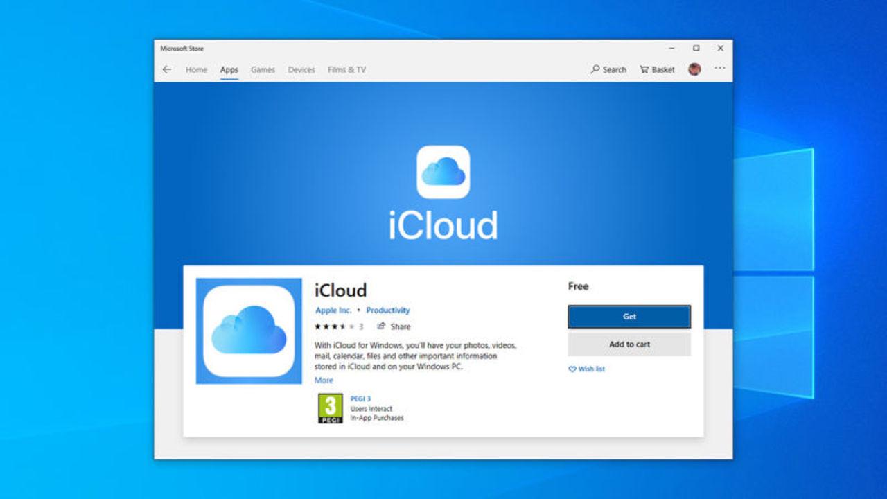 WindowsやAndroidでもiCloudが使えるって本当?